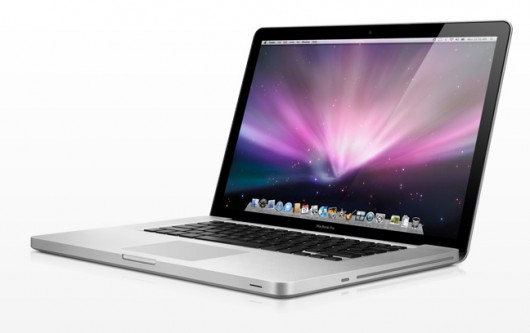 Ремонт MacBook в Девайс Сервис