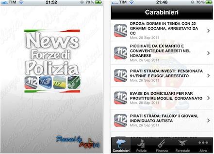 News FFPP Appstore