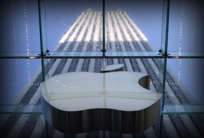 Ecco le 15 cose interessanti emerse dai risultati fiscali Apple Q4 2014