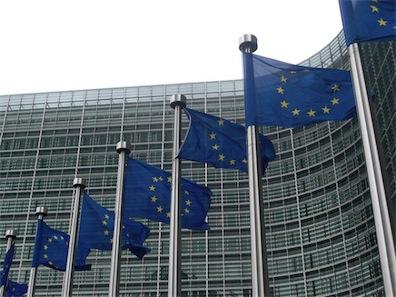 Il Parlamento Europeo dice si alla scissione di Google