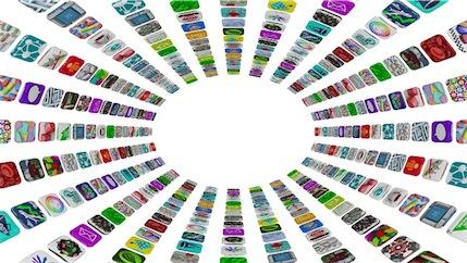 Crash delle applicazioni su iPhone, vediamo come risolvere