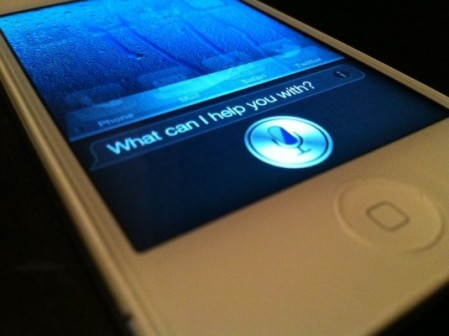 Ecco come installare Siri su iPhone 4, iPad 2 ed iPod Touch 4G con iOS 6.x