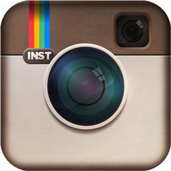 Come abilitare la funzione zoom su Instagram per iPhone senza jailbreak