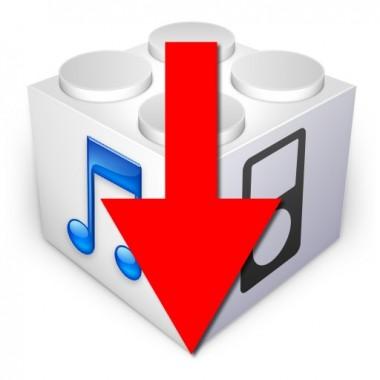 Come eseguire il downgrade da iOS 8.3 a iOS 8.2