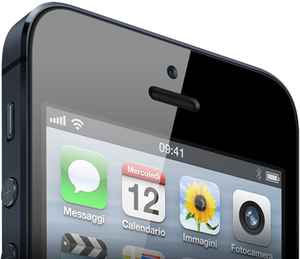 iphone-5-WiFi