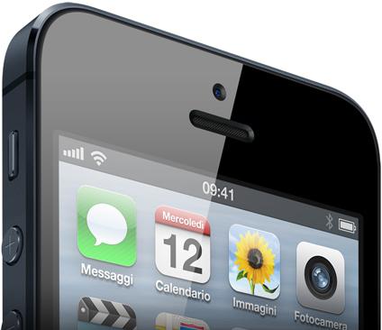iphone-5-WiFi