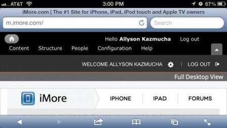 come cercare iphone rubato