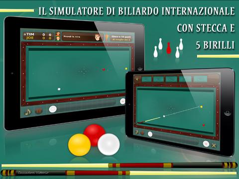 5-birilli-app-store