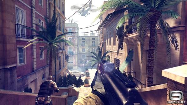 Modern-Combat-4-Gameloft