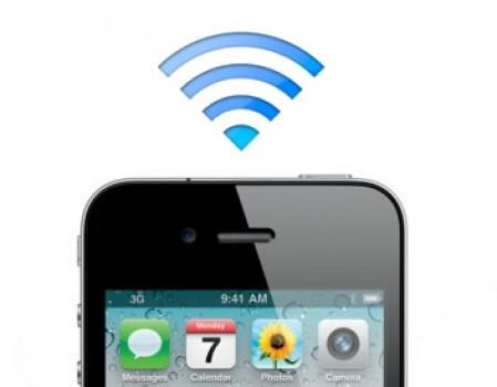 Il Wi-Fi pubblico in Italia diventa finalmente libero
