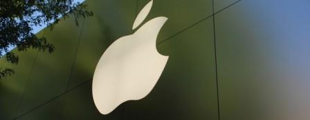 Apple raggiunge 700 miliardi di capitalizzazione