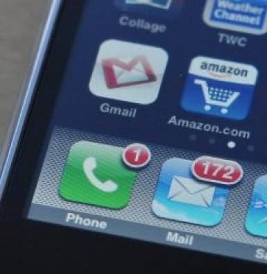 Scopriamo 4 trucchi per utilizzare al meglio Gmail su iPhone e iPad