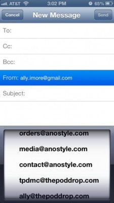account-mail-iphone