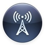 iRadio-iTunes-Apple