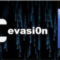Evasi0n-jailbreak-Mac