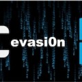 evasi0n-jailbreak-Windows