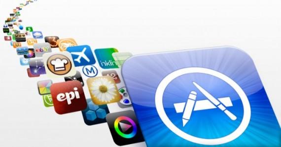 Apple rimuove centinaia di applicazioni che rubavano dati agli utenti