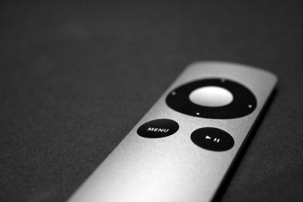 Nuova Apple TV in arrivo a settembre con App Store e app dedicate
