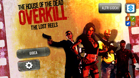 the-house-of-the-dead-overkill-3