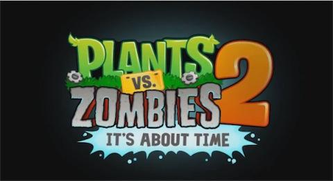 Piante-contro-Zombie-2