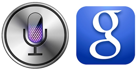 Siri-vs-Google-Now