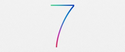 Ecco come installare iOS 7 beta 1 senza essere sviluppatori ne avere UDID registrato