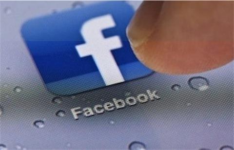 Come attivare il suono delle notifiche di Facebook
