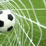 streaming-calcio-iPad