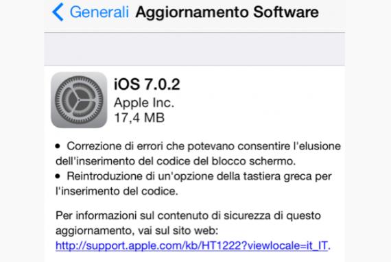 iOS-702