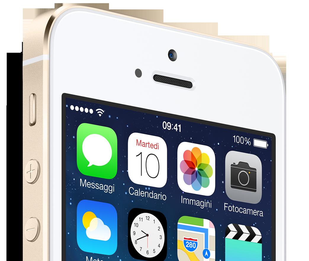 Vibrazione continua su iPhone, vediamo come risolvere