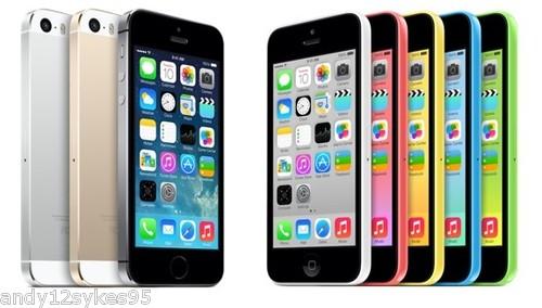 Apple potrebbe lanciare un iPhone in metallo da 4 pollici nel 2016