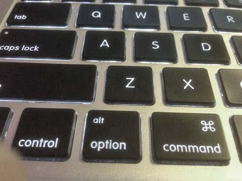 5 applicazioni per OS X da avere assolutamente sul proprio Mac