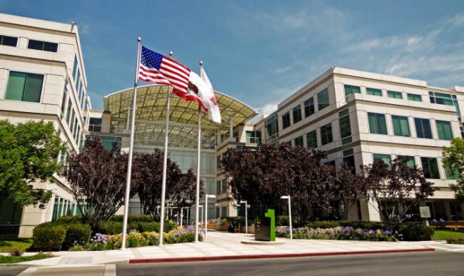 Risultati fiscali Apple Q4 2014, 39.3 milioni iPhone, 12.3 iPad, 5.5 Mac