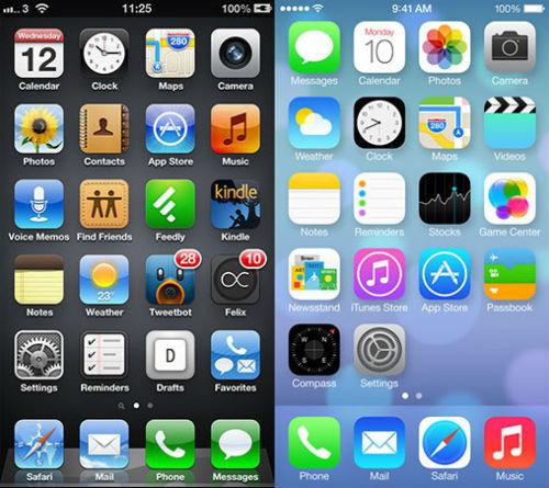 Jailbreak Iphone S App Store