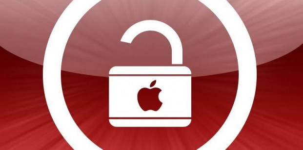 scaricare giochi gratis ipod cydia