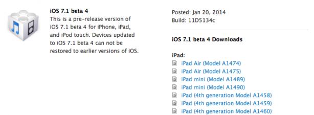 download ios 6 beta 3 firmware