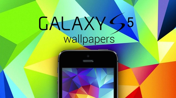 how to download music on galaxy s5 from computer
