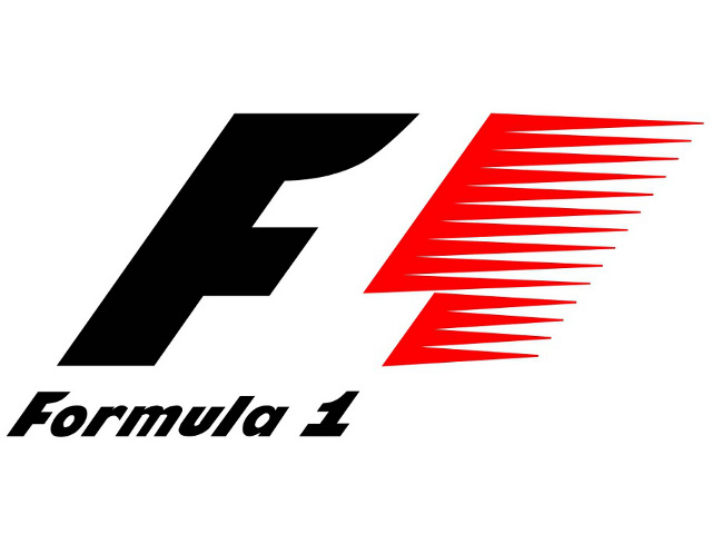 Formula 1 Gran Premio di Russia in streaming su iPad e iPhone
