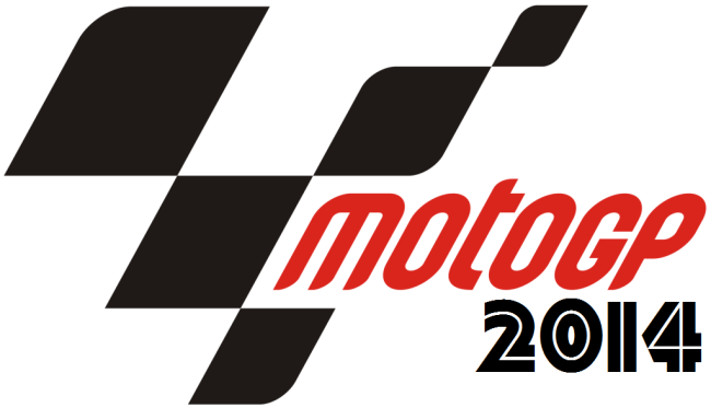MotoGP di Sepang Malesia streaming Motomondiale su iPhone e iPad
