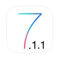 ios-7-1-1-logo