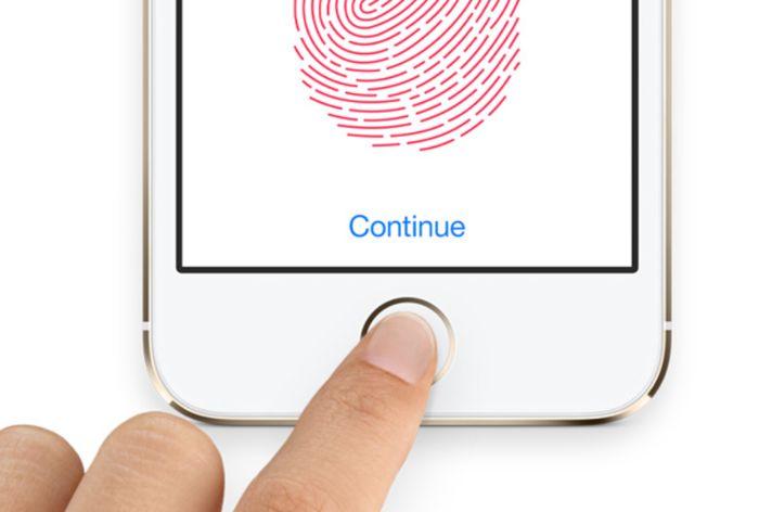 Come risolvere i problemi al Touch ID su iOS 8.3