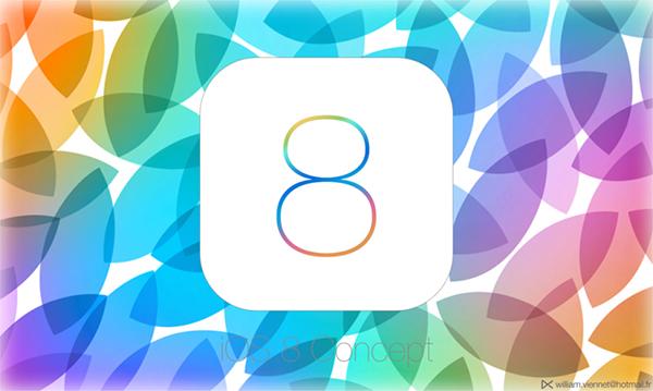 Apple richiede da febbraio solo applicazioni sviluppate con iOS 8 e SDK a 64 bit