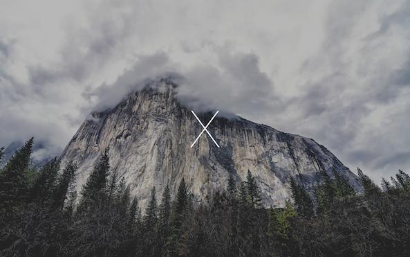 Avvio lento dopo OS X 10.10.3, scopriamo come risolvere il problema