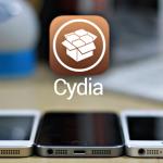Cydia-new-iOS-7