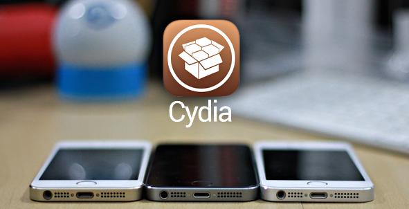 Cydia per iOS 8, Saurik al lavoro per il nuovo aggiornamento