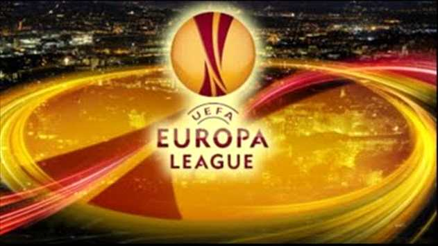 Giungamp – Fiorentina Streaming Europa League su iPad e iPhone