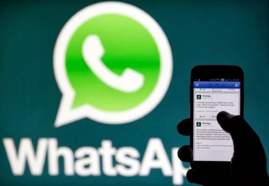 Cameron vuole bloccare WhatsApp, iMessage e le altre app criptate