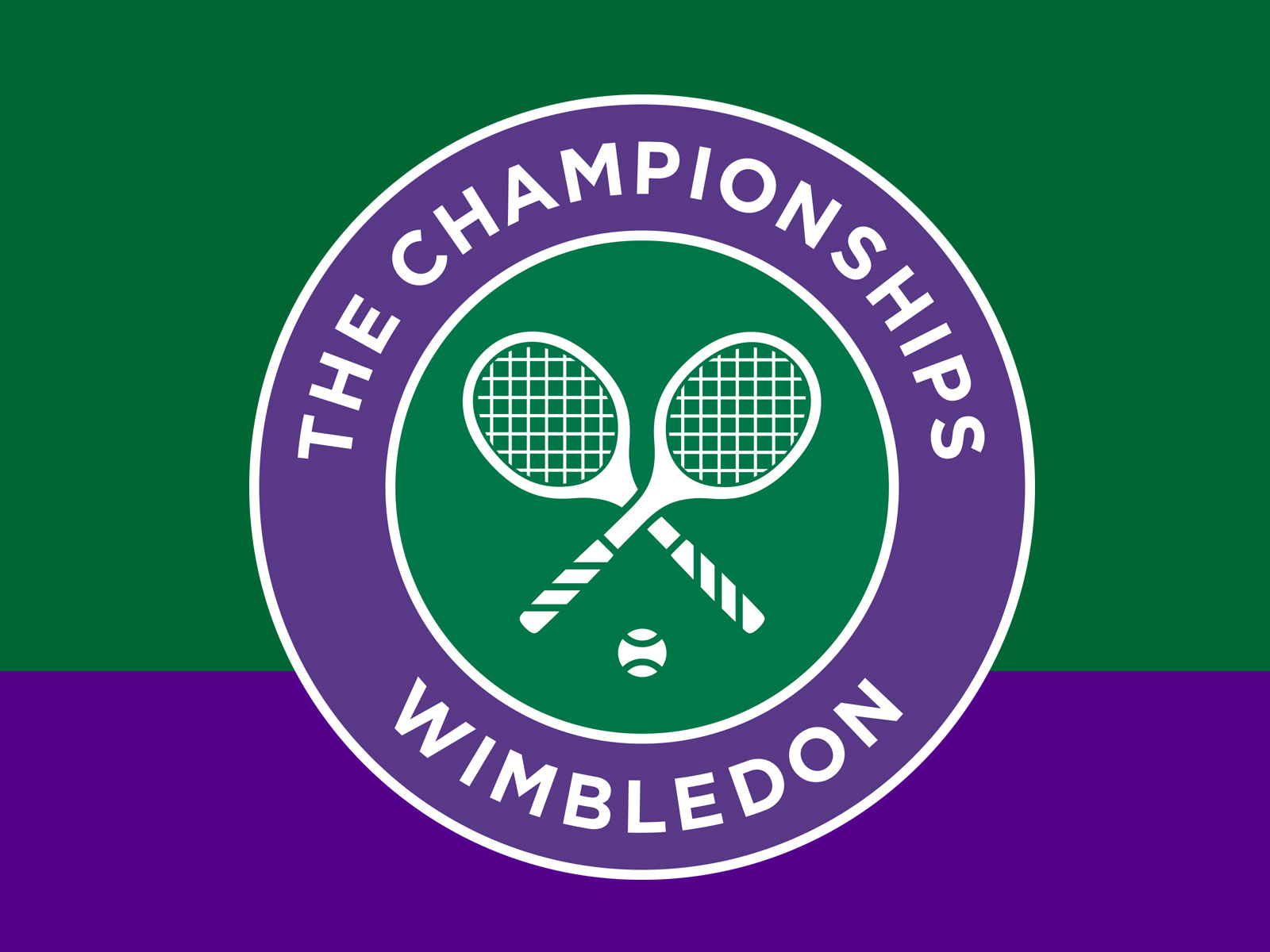 Come vedere la finale di Wimbledon 2015 Federer Djokovic in streaming su iPhone e iPad