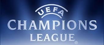 Streaming gratis Champions League Shalke 04 – Chelsea e Apoel – Barcellona del 25 novembre su iPad