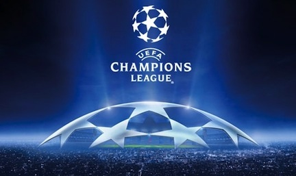Diretta Champions League Liverpool – Real Madrid in streaming su iPad e iPhone